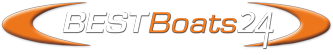 Best-Boats24 - logo